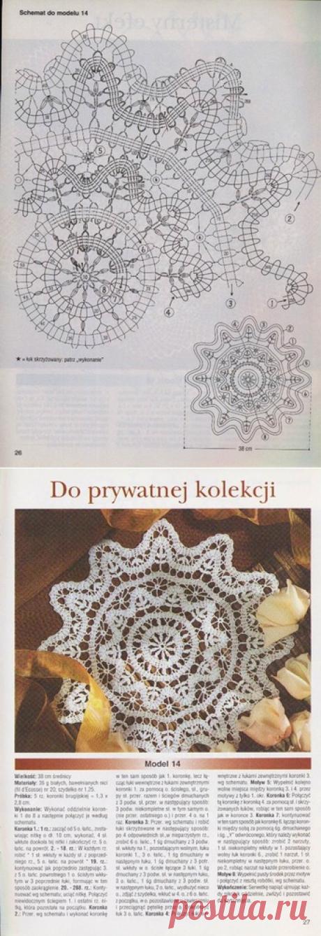 mad1959 — El álbum «la magia de la costura \/ las servilletas, las revistas polacas \/ las servilletas \/ no Desmontado en las servilletas» al Yandex. Fotkah