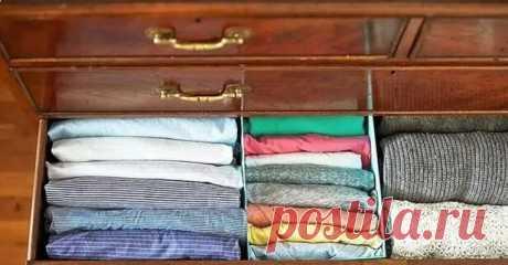 Смотрим сколько стоит порядок в шкафу: подборка идей от Икея, как задействовать каждый уголок под хранение   Пока муж на работе   Яндекс Дзен