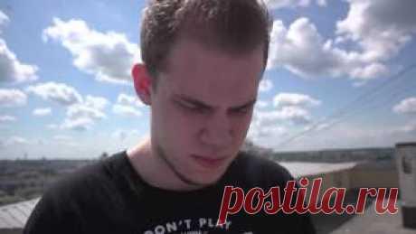 ЧТО ЕСЛИ ВЗОРВАТЬ БЕНЗИН? А ЕСЛИ АРБУЗ С БЕНЗИНОМ? ЛАГГЕР ВЗОРВАЛ ВСЕ К ЧЕРТЯМ! :D - YouTube