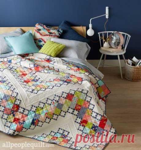 Одеяла в интерьерах источники:https://ru.pinterest.com/pin/369647081908944987/?utm_..