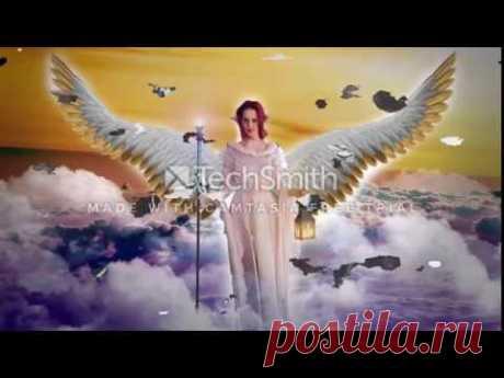 Регрессия. Битва ангела с демоном. Домовой всегда со мной. Часть 7. - YouTube