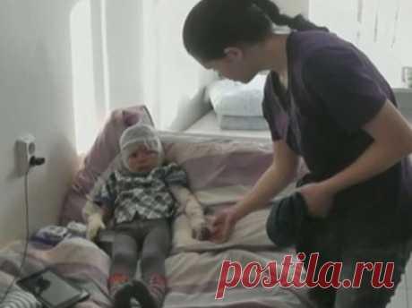 В России подожгли дом предпринимателя-азербайджанца вместе с семьей