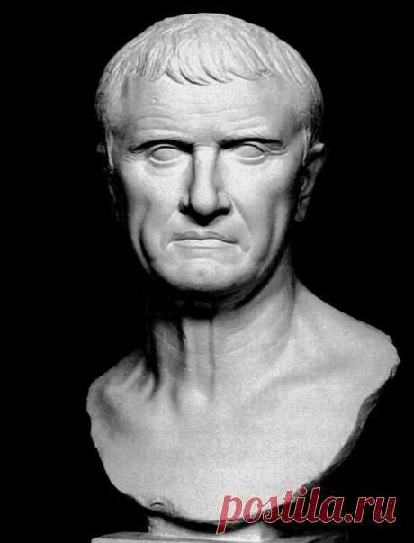 Как погиб Марк Красс? | SPQR | Древний Рим и Древний Мир | Яндекс Дзен