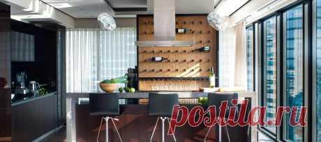 Houzz - Дизайн интерьеров, идеи для перепланировки и ремонта