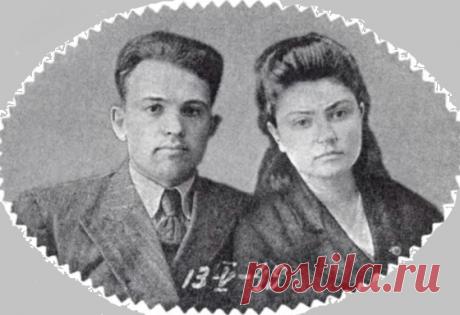 Юлия Карагодина: что стало с девушкой, которая могла оказаться на месте Раисы Горбачевой Юлия Карагодина действительно имела все шансы стать первой леди СССР. По крайней мере, сама Карагодина утверждала, что между ней и Михаилом Горбачевым была настоящая любовь. Тем не менее, когда Горбачев уже учился в Москве, Юлия написала ему: «Дыши, но не надейся!».