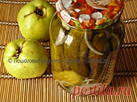 Cucumbers in Bulgarian.