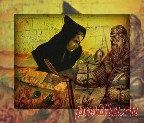 Запрещенная книга Мавро Орбини: «Славянское царство» | История России | Яндекс Дзен