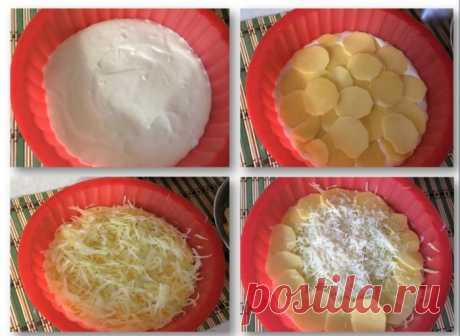 Заливной пирог с капустой. Топ 8 быстрых и вкусных рецептов