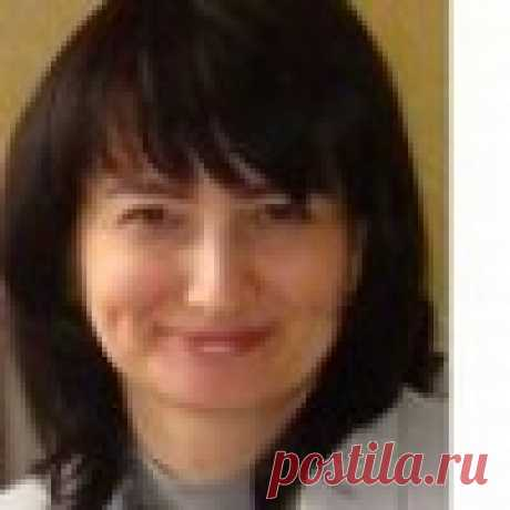 Людмила Ш*