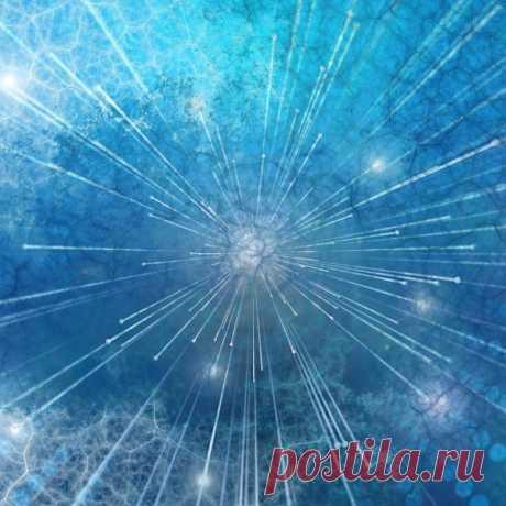 Божественная Первичная Материя Луча Структуризации. Работа с Фин – TERRA-ALTAIR  , пользователь Светлана Сушкевич | Группы Мой Мир