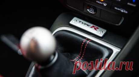 Как правильно переключаться на первую передачу и как быстро ускориться на машине