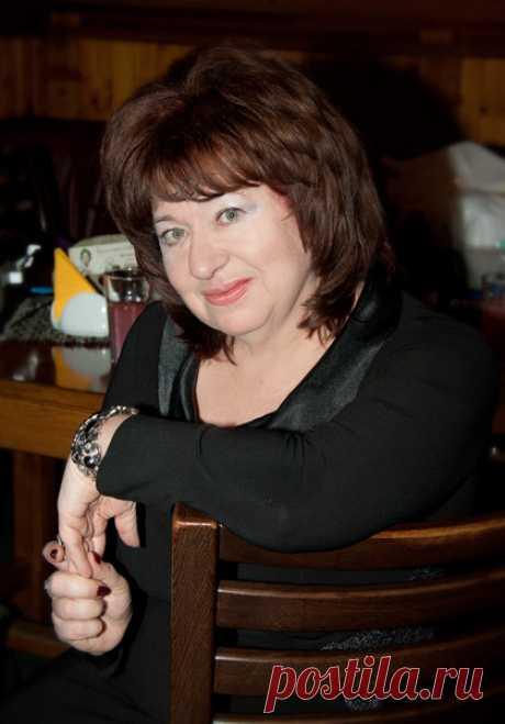 Елена Фисик
