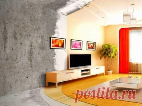 Почему не стоит покупать квартиру с ремонтом «под ключ»? | Дневник риэлтора | Яндекс Дзен