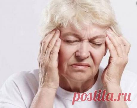 Шум в ушах у пожилых людей   Блоггерство на пенсии   Яндекс Дзен