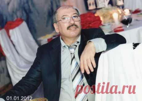 ilqar aliyev