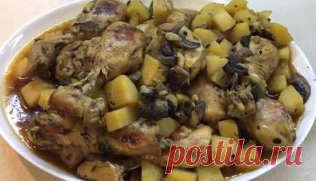Самые вкусные и простые рецепты блюд с пошаговыми фотографиями
