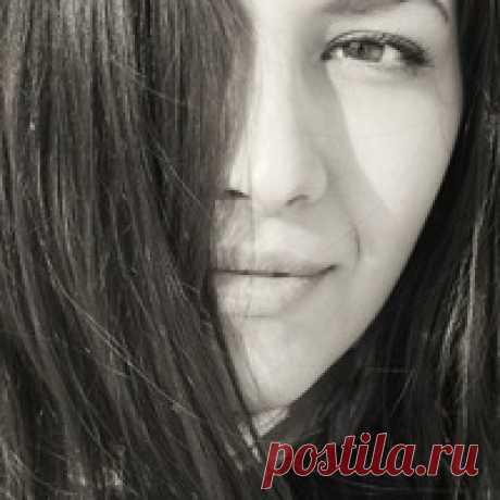 Елизавета Петрова