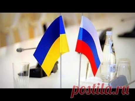 Гражданская война на Украине | Российские войска на Донбассе | Политика - Часть 1 - YouTube