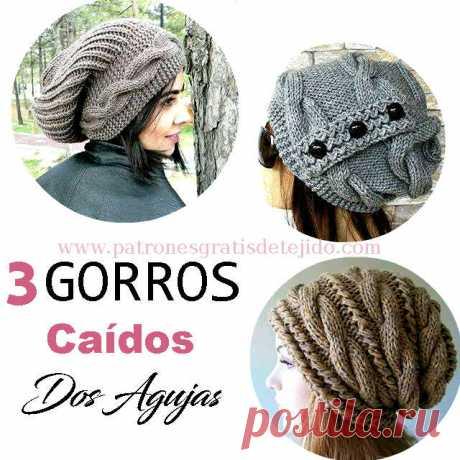 Buscar posts  Tejidos a crochet 45c36eee623