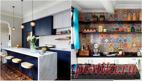 Daring ideas for registration of kitchen | my house