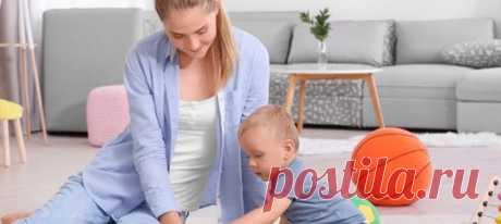 Бесплатно и качественно: предложено новшество по уходу за детьми дошкольного возраста. Делимся подробностями о внедрении в России института сертифицированных нянь.