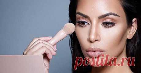 Как выбрать хайлайтер для лица: лучший цвет и оттенок Что такое и как выбрать хайлайтер для лица. Какой лучше выбрать цвет и оттенок для сухой, жирной и нормальной кожи.