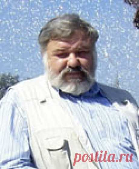 Семья Гораевы