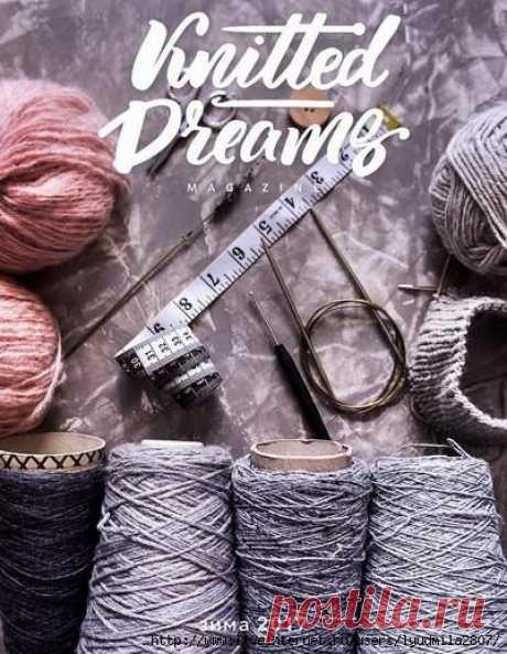 Вязание- Уроки   Записи в рубрике Вязание- Уроки   Дневник Svetlana