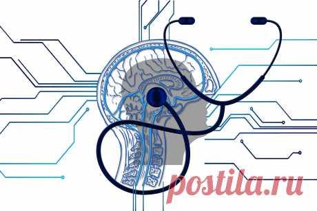 Объяснение работы нервного импульса с точки зрения гидродинамики и солитонов.