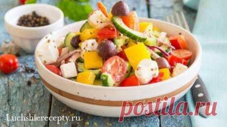 Рецепты Приготовления ⋆ Вкусные и Простые Самые лучшие и вкусные рецепты в домашних условиях из простых и доступных продуктов.