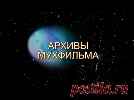 ВСТРЕЧИ 1987-1991