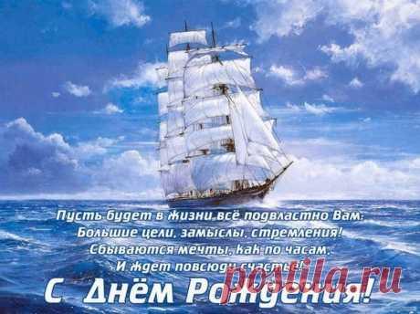 Евгений **** **** - Челябинск, Челябинская обл., Россия на Мой Мир@Mail.ru