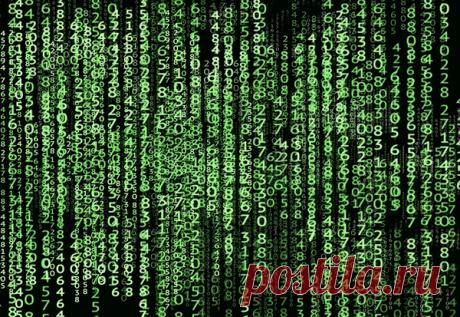 Наша роль в эпоху искусственного интеллекта