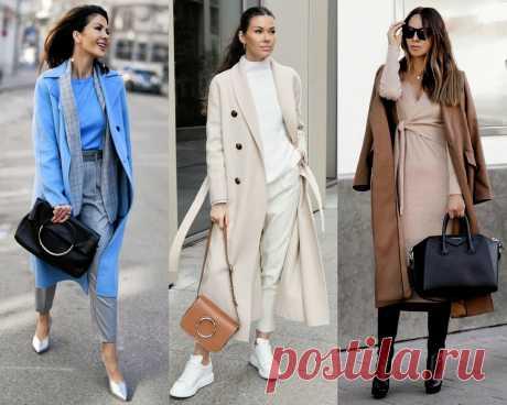 «Оверсайз уже надоел»: ультрамодная одежда, которая поможет выглядеть женственно и дорого весной 2021   O_Beauty   Яндекс Дзен