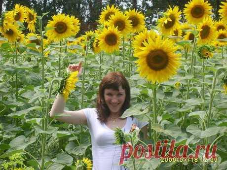 танюшка с арзамаса2009г