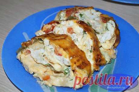 Шаурма по-турецки - пошаговый рецепт с фото на сайте Рецепт Тут