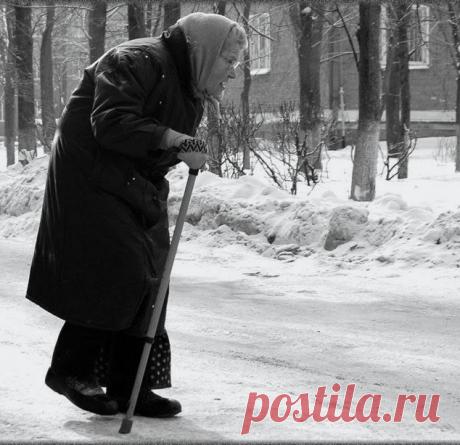 Рецепт от возраста | Доктор Гульнара Мазитова | Яндекс Дзен