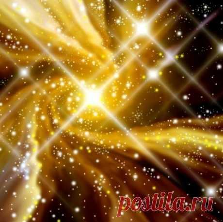 Послание Абрахам. Эпоха Изобилия Духа Начинается – TERRA-ALTAIR  , пользователь Светлана Сушкевич | Группы Мой Мир