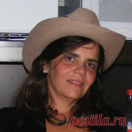 Florencia Rovira