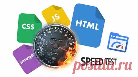 Page Speed seo Test (PSI) - free online seo tool. Free SEO tool «Page Speed seo test (PSI)» reports online on the performance of a page on both mobile and desktop devices
