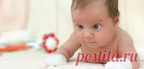 Диагностика, профилактика и лечение косоглазия у детей Косоглазие у новорожденных (гетеротропизм или страбизм) — нередкое явление, характеризующееся нарушением симметричности одного или обоих глаз по отношению к центральной оси, трудностями фокусирования взгляда на отдельном предмете. Такое отклонение встречается не только у детей, но и у взрослых. Чаще всего выявляют косоглазие у детей до года.