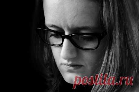 5 признаков одиночества в браке | Чаровница и проказница