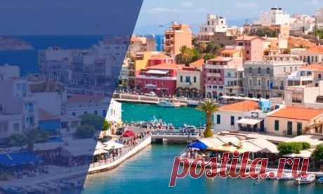 Свежий обзор на недвижимость в Португалии, что сейчас предлагает рынок, цены, стоимость у моря.
