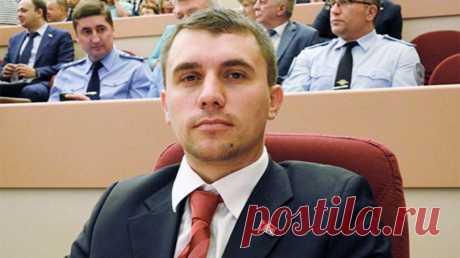 Депутат пытался прожить на 3.5 тыс в месяц и похудел на 2 кг | Новостной портал foto-elf: свежие новости России и мира