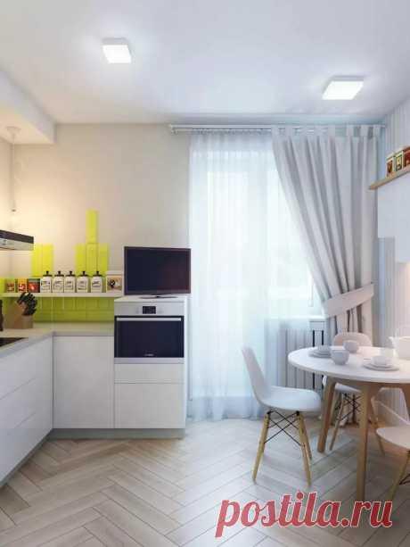дизайн 1к квартиры 36 кв.м — Яндекс: нашлось 12млнрезультатов