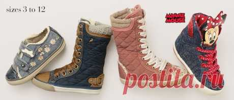 Younger Shoes & Boots | Footwear Collection | Girls Clothing | Next Official Site - Page 8