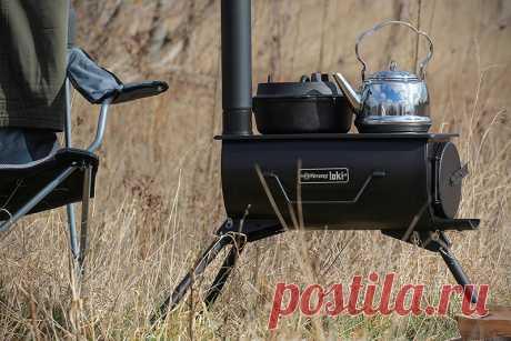 Petromax-Loki-Camping-Stove.jpg (800×534)