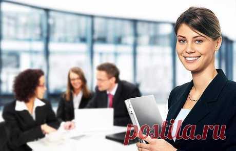 Картинки по запросу карьера и бизнес