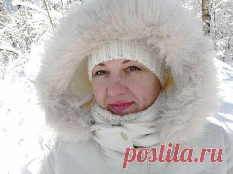 Елена Рутто