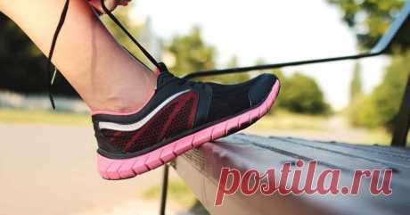 Ходьба для похудения: 7 правил для быстрого получения 100% результата Возможно ли похудеть при ходьбе? Да, если узнаете эти 7 секретов! Что ж, в этой статье мы проясним все сомнения и расскажем вам, каковы 7 правил, которым вы должны следовать, чтобы достичь этого. Определено, что ходьба приносит пользу для здоровья.Все врачи, тренеры и диетологи рекомендуют это.Но если вы хотите, чтобы ходьба была вашей единственной физической …